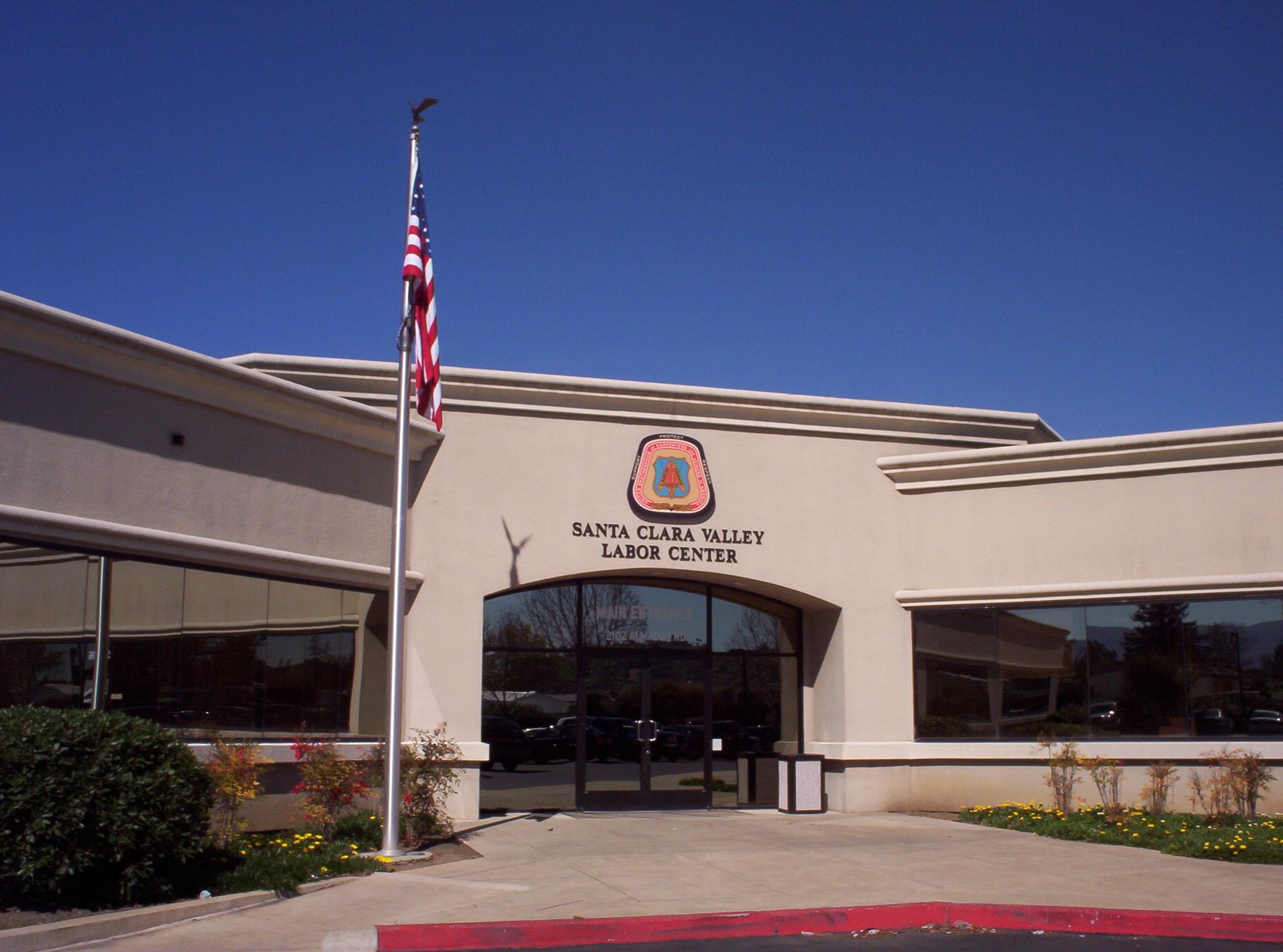 United Brotherhood Of Carpenters Local Union 405 Ubc Local 405